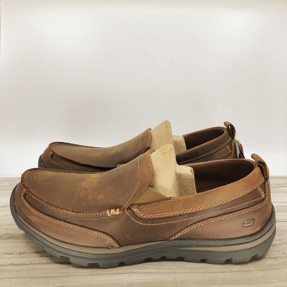 Skechers Shoes | Superior Gains | Poshmark